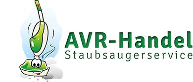 AVR-Handel