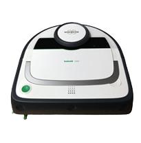 Für Kobold VR 100 / VR 200