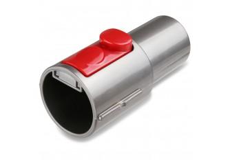 Adapter passend für DYSON Big Ball Cinetic Big Ball für Standard 32 mm Werkzeuge