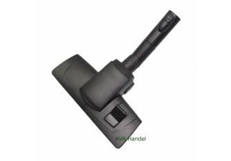 Bodendüse Saugdüse Düse passend für Lux 1 D 820 und Intelligence Staubsauger