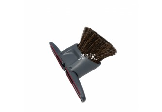 Polsterdüse Möbelpinsel Düse geeignet für Lux 1 D 820 und Lux Intelligence