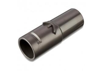 Adapter für 32 mm Tools / Werkzeuge passend für Dyson V6 und DC 31 bis DC 66