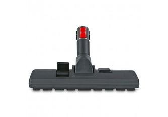 Bodendüse Düse umschaltbar passend für Dyson V7, V8 , V10 , V11 , SV10 , SV11