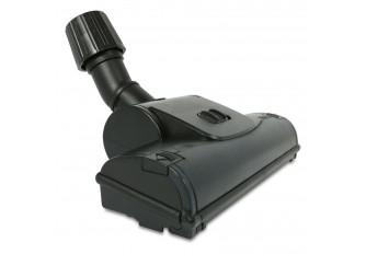 Bodendüse Turbodüse mit rotierenden Bürsten, Universal 30 - 37mm für Staubsauger