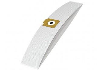 5 Staubsaugerbeutel Vlies ES 9 geeignet für Lux UZ DP und Z Staubsauger