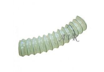 Ansaugschlauch Saugschlauch Schlauch geeignet für Vorwerk Teppichbürste ET 340