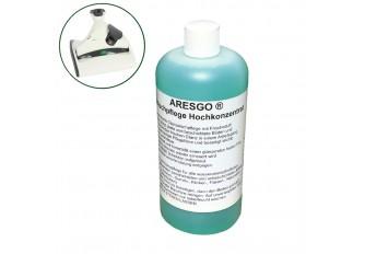 Wischpflege Reinigungsmittel Universal passend für Vorwerk Kobold SP 520 SP 530 Wischer