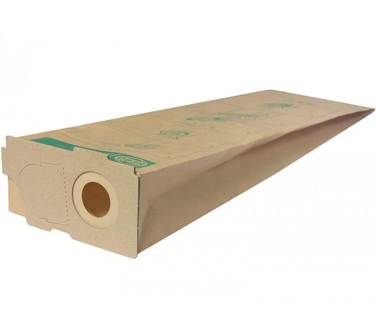 sebo 1055 filtert ten staubsaugerbeutel f r bs hs und tm staubsauger saugerservice. Black Bedroom Furniture Sets. Home Design Ideas
