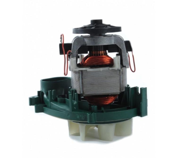 Motor para aspiradora Vorwerk Kobold 120/121/122