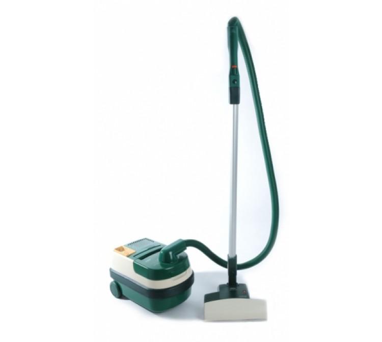 vorwerk staubsauger mit wischfunktion staubsauger mit. Black Bedroom Furniture Sets. Home Design Ideas