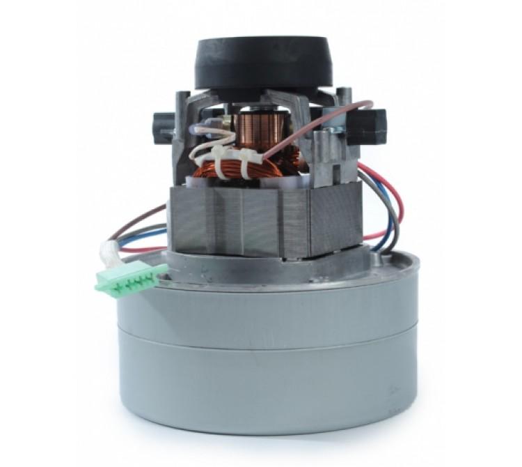 Motor Saugturbine Staubsaugermotor geeignet für Vorwerk Tiger VT 250 und VT 251