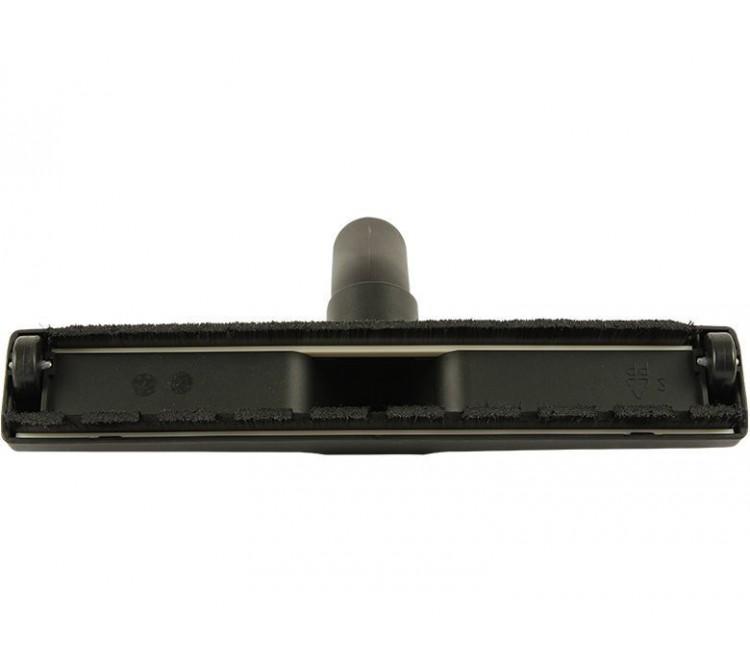 bodend se saugd se d se parkettd se laminatd se f r staubsauger mit 35 mm durchmesser. Black Bedroom Furniture Sets. Home Design Ideas