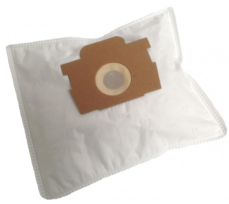 Staubsaugerbeutel Filtertüten Beutel Filter RA22m - Inhalt 10 Stück