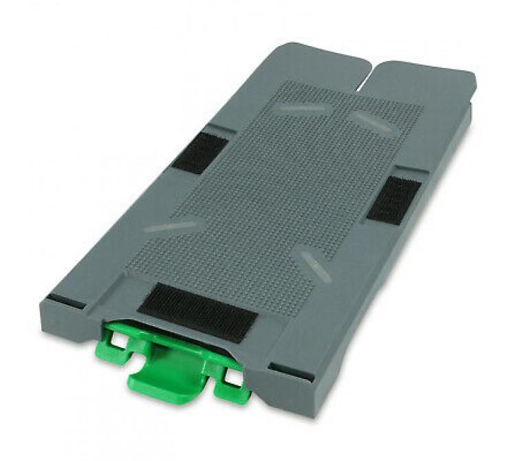 Mikrofasertuch geeignet VK Kobold Saugwischer SP520 SP530 Halter,Trägerplatte
