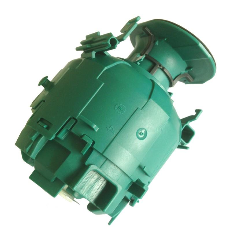 Vorwerk kobold vk 140 vk 150 und tiger vt 265 vt 270 motor saugturbine reluktanzmotor - Scheda motore folletto vk 140 ...