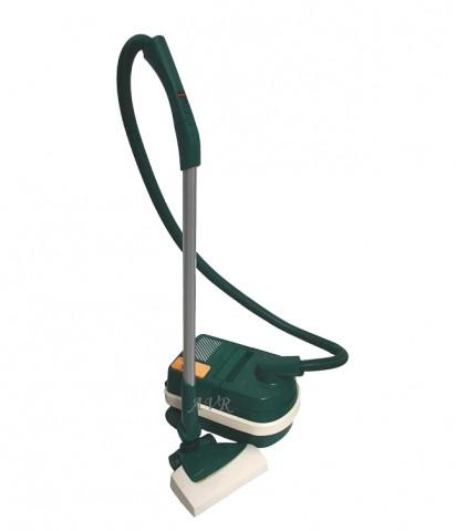 vorwerk tiger 252 staubsauger mit elektrob rste eb 351. Black Bedroom Furniture Sets. Home Design Ideas