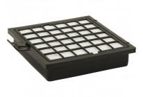 HEPA Filter geeignet für Bosch BSG8... und Siemens VS08G.... Baureihe
