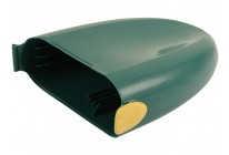 Filterkassette geeignet für Vorwerk Kobold VK 135 und VK 136 Staubsauger
