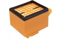 Hepa Filter MiKrofilter Hygienefilter geeignet für Vorwerk Kobold VK 135 und VK 136