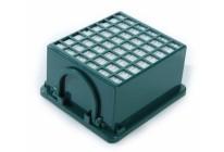 Hepa Filter Microfilter Hygienefilter geeignet für Vorwerk Kobold VK 130 und VK 131
