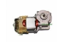 Motor mit Getriebe geeignet für Vorwerk Pulilux PL 515