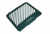 Filter Gitter Abluftgitter Abdeckung geeignet für Vorwerk Tiger 251 und 252