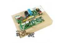 Original Vorwerk Platine Elektronik für Vorwerk Kobold EB 360 und EB 370 - Version 2