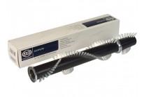 SEBO 5290 ER Rundbürste Bürste für Automatic X2 X5 XP2 und SORMA TM 375