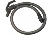 SEBO 6379 SE Elektrogeräteschlauch Schlauch mit Griff für C3.1 und K3, Länge 2,10 m