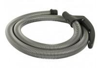 SEBO 6660 gs Geräteschlauch Schlauch mit Griff für K1, Länge 1,80 m
