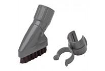 SEBO 6728 ER Staubpinsel Möbeldüse Düse mit Zubehörklammer für alle Sebo K Staubsauger