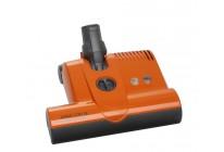 SEBO ET-1 Elektroteppichbürste FUN 9993 ER