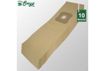 Staubsaugerbeutel Filtertüten Beutel geeignet für Kirby G3 bis G10 Heritage Legend