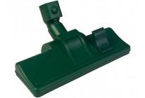 Kombidüse Bodendüse geeignet für Vorwerk Staubsauger Kobold 120 121 122 Tiger 250 und 251