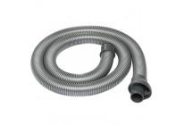 SEBO 6343 DG Geräteschlauch Schlauch mit Griff für für C2 / C2.1, Länge 1,80 m
