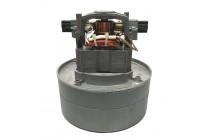 Motor Saugturbine geeignet für Lux 1 D820, D795,  D775, D770, DP9000, Zentralstaubsauger, Miele u.a.