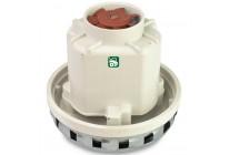 Motor Saugmotor Saugturbine 1600 Watt u.a mit Kärcher WD / MV / A und NT Sauger kompatibel