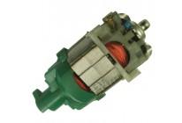 Elektromotor Motor für Vorwerk EB 350 EB 351 und EB 351 F