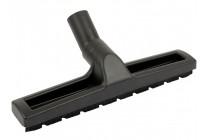 Bodendüse Saugdüse Düse Parkettdüse Laminatdüse für Staubsauger mit 35 mm Durchmesser