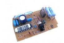 Platine Leiterplatte Steuerungsplatine für Vorwerk Kobold EB 350