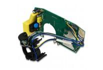 Platine Leiterplatte Elektronik passend für Vorwerk Kobold VK 140 und VK 150
