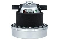 900 Watt Motor Staubsaugermotor geeignet für Vorwerk Tiger 252 und Tiger 260