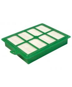Mikrofilter Filter 006 geeignet für AEG Philips Electrolux EFH 12 uva. Staubsauger