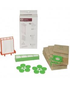 SEBO Staubsaugerbeutel Online bestellen | saugerservice