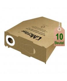 Filter passend für Vorwerk Kobold 130 131 | saugerservice