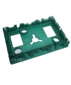 Für Teppichfrischer - Ersatzteile für Vorwerk - Produkte