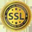 SSL-Verschlüsselung im Bestellvorgang